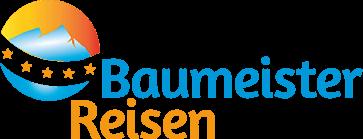 Baumeister Reisen GmbH
